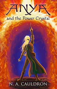 anya-and-the-power-crystal-by-m-a-cauldron