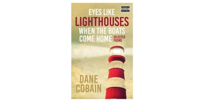 feature-image-eyes-like-lighthouses-when-the-boats-come-home