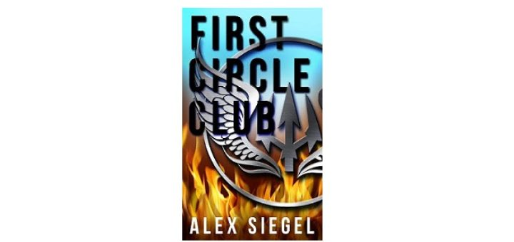 feature-image-first-circle-club-cover