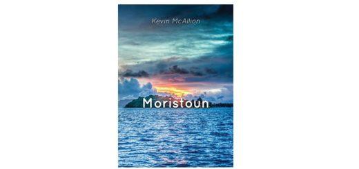 Feature Image - Moristoun by Kevin McAllion