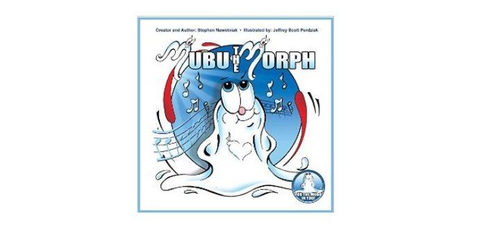 feature-image-mubu-the-morph