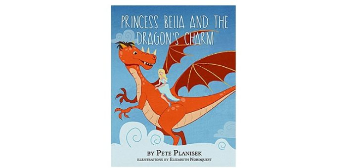 feature-image-princess-bella-and-the-dragons-charm