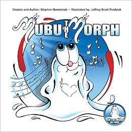 mubu-the-morph