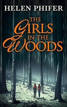 the-girls-in-the-wood-by-helen-phifer