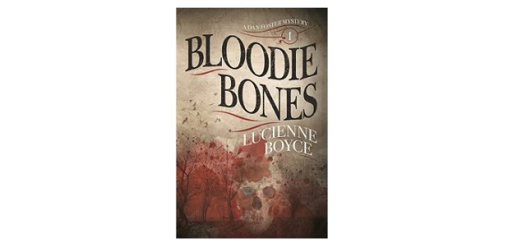 feature-image-bloodie-bones-by-lucienne-boyce