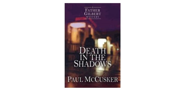 feature-image-death-in-the-shadows-by-paul-mccusker