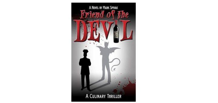 feature-image-friend-of-the-devil