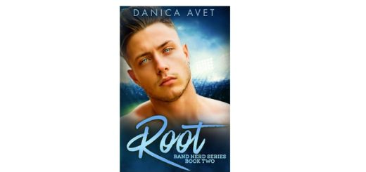 feature-image-root-by-danica-avet