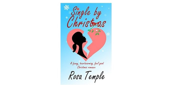 feature-image-single-by-christmas-by-rosa-temple