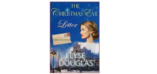 feature-image-the-christmas-eve-letter