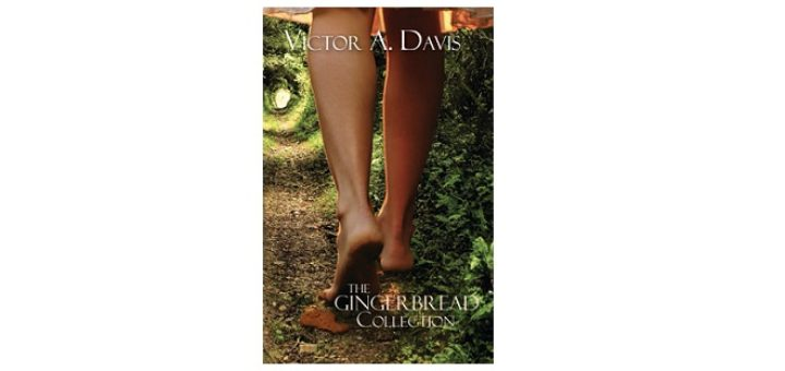 feature-image-the-gingerbread-collection-by-victor-a-davis