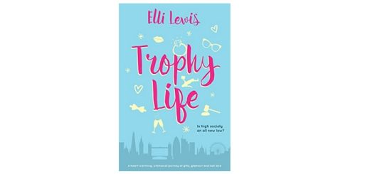 feature-image-trophy-life-by-elli-lewis