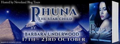 rhuna-the-star-child-poster