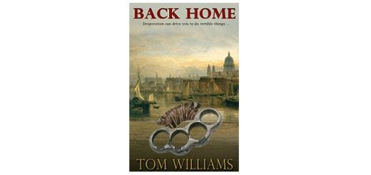 feature-image-back-home-by-tom-williams