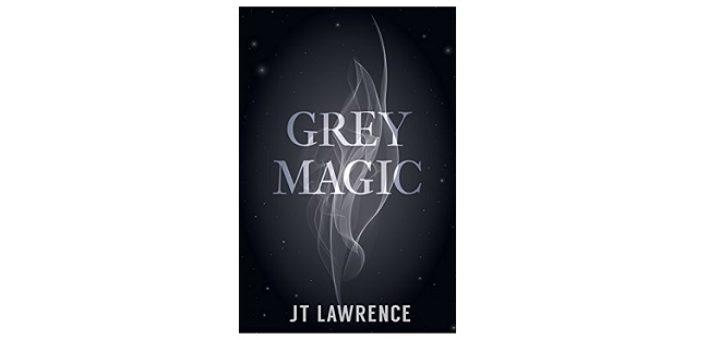 feature-image-grey-magic