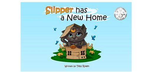 feature-image-slipper-has-a-new-home-by-tess-rixen