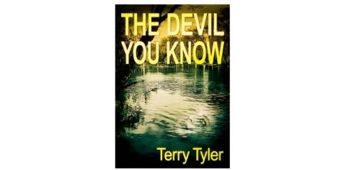 feature-image-the-devil-you-know-by-terry-tyler