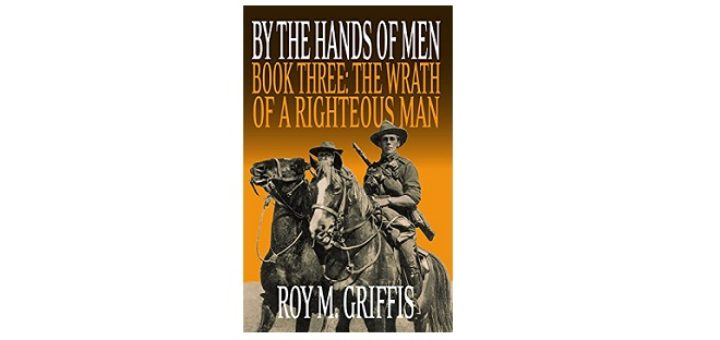 feature-image-the-wrath-of-a-righteous-man