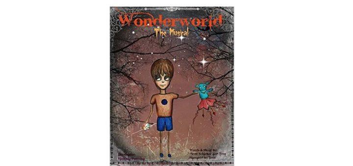 feature-image-wonderworld-the-musical