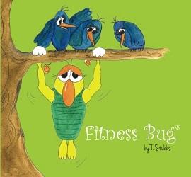 fitness-bug