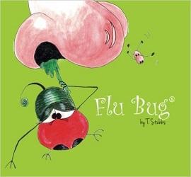 flu-bug
