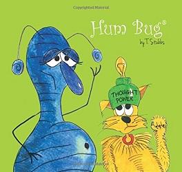hum-bug