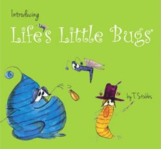 lifes-little-bugs