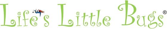 lifes-little-bugs-2