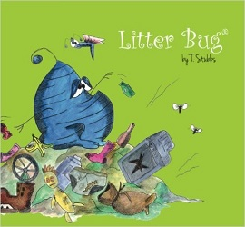 littler-bug