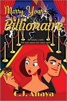 marry-your-billionaire-by-c-j-anaya