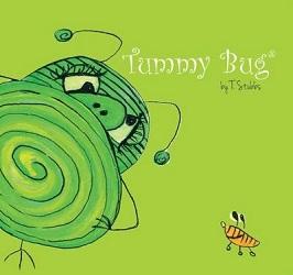tummy-bug