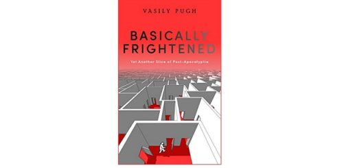 feature-image-basically-frightened-by-vasily-pugh