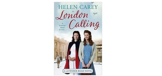 feature-image-london-calling-by-helen-carey