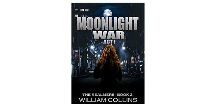 Feature Image - Moonlight War