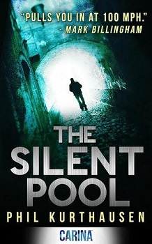 the-silent-pool-by-phil-kurthausen