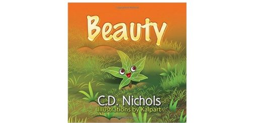 Feature Image - Beauty by CD Nichols