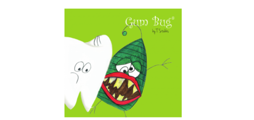 Feature Image - Gum Bug