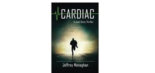 Feature Image - Cardiac by Jeffrey Monaghan