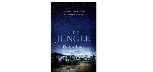 Feature Image - The Jungle by Pooja Puri