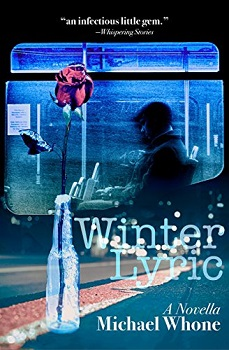 Winter Lyric