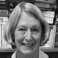 Alice Horwill