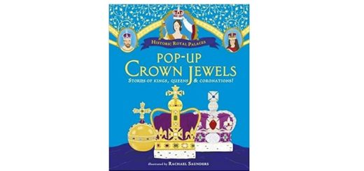 Feature Image - Pop-Up Crown Jewels