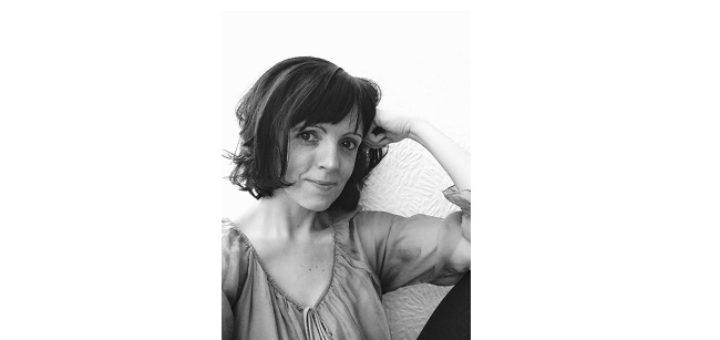 Feature Image - Darcie Boleyn
