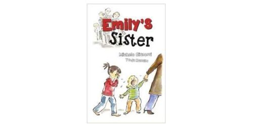 Feature Image - Emily's Sister by Michele Gianetti