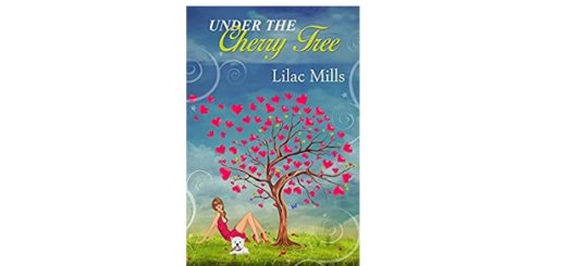 Feature Image - Under the Cherry Tree by Lilac Mills