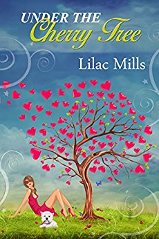 Under the Cherry Tree by Lilac Mills