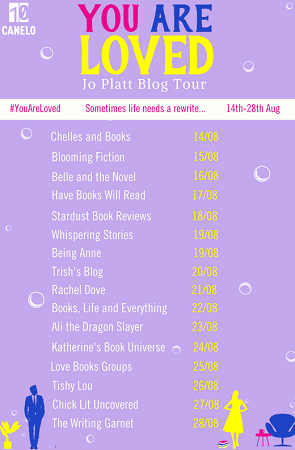 You Are Loved Blog Tour Banner (5)