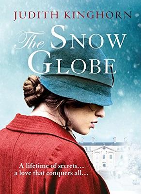 The Snow Globe by Judith Kinghorn