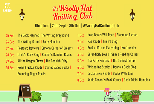 The Woolly Hat Blog Tour Banner (4)