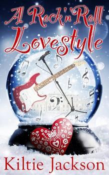 A Rock'n'Roll Lovestyle